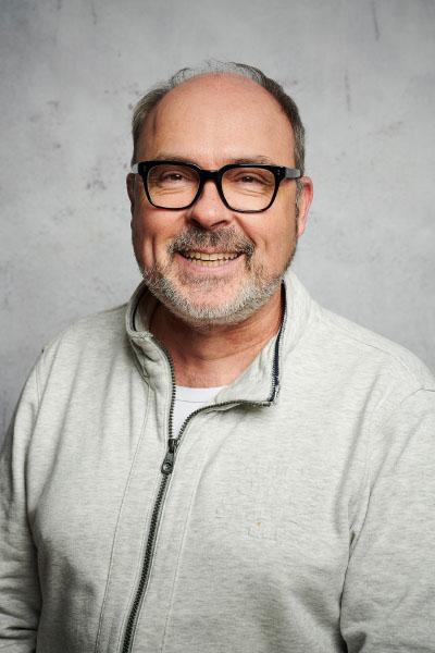 Sven Kiesche hover